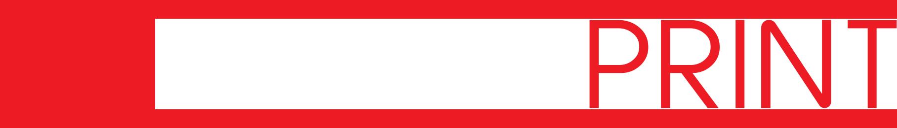 VOLGO PRINT